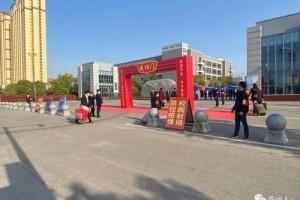 寿县开学了多图直击高三学生返校复学第一天