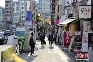 疫情期间日本59%的大学生乐意上网课71.5%的人乐意上录播课