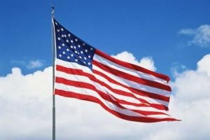 我国让美国忌惮的五所实体高校清华北大不在其间榜首名副其实