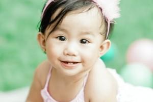 岩塚制果婴幼儿仙贝丨宝贝的零食首选