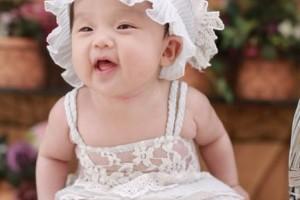 断奶时宝宝感冒了怎么办啊宝宝感冒能断奶吗