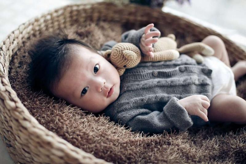 母亲体寒影响母乳吗体寒对女性的影响