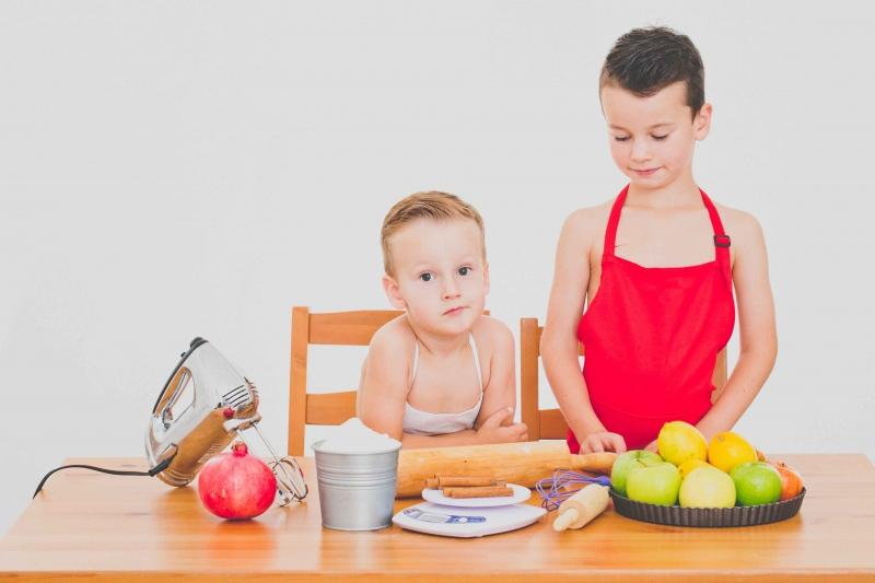宝宝第一次吃鸡蛋怎么吃宝宝吃鸡蛋要注意什么