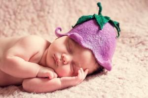 宝宝经常吐奶的原因是什么宝宝经常吐奶怎么办呢