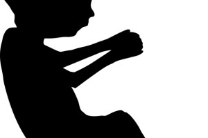 胎粪吸入综合征的症状治疗胎粪吸入综合征的方法