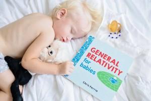 新生儿黄疸分级有黄疸要怎么护理
