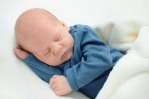 宝宝气喘和哮喘的区别有哪些为什么宝宝会哮喘