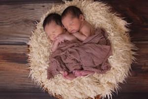 胎儿血红蛋白hbf正常值hbf代表的意义