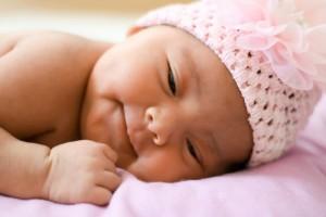 停了母乳黄疸还是没退是什么原因有关黄疸的病因介绍